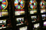 5 Tips to Finding the Best Pokies Online