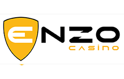 New Zealand online casino - Enzo casino