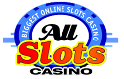 Online casino NZ - All Slots