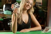 Play Live Casino Games At 888 Casino