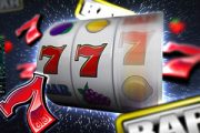 Online Pokies Rules, Tips & Free Games