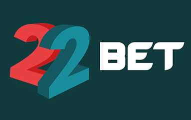 New Zealand casinos - 22bet casino