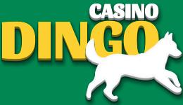 New Zealand Pokies - Dingo casino