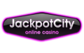 NZ casino Jackpot City