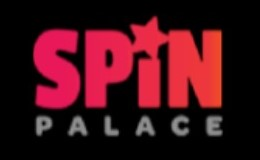 NZ casino Spin Palace