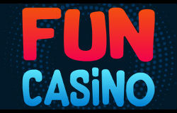 New Zealand Fun Casino
