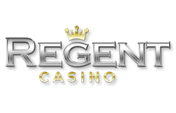 New Zealand Online Casinos - Regent