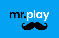 New Zealand casinos - Mr play