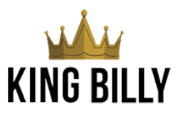 New Zealand Online Casinos - King Billy